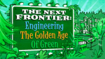 """The Next Frontier"" title image 1"