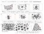 Storyboards v.2 carbon intro 5.1