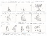 Storyboards v.2 carbon intro 5.2