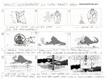 Storyboards v.2 carbon intro 5.3