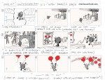 Storyboards v.2 carbon intro 5.4
