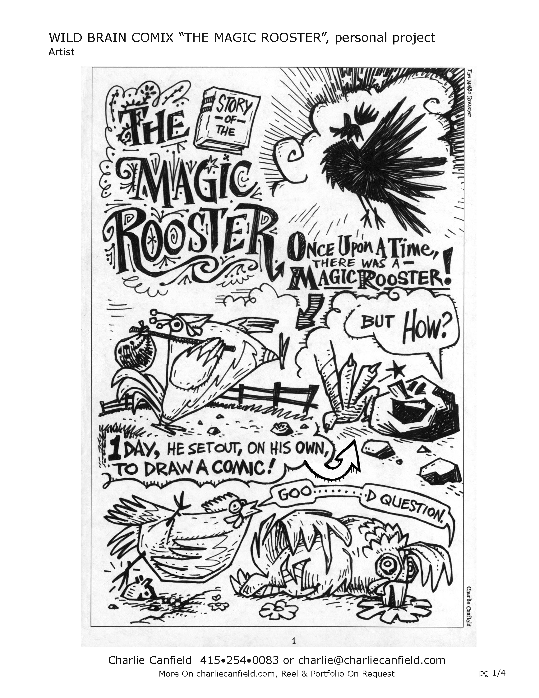 MagicRooster1