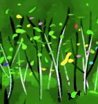 av_tree_crop