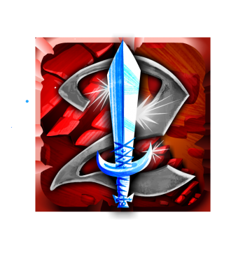 SOF2 app icon